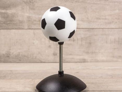 Мяч антистресс
