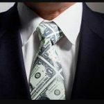 Что подарить богатому мужчине