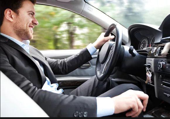 Что подарить мужчине-водителю на день рождения
