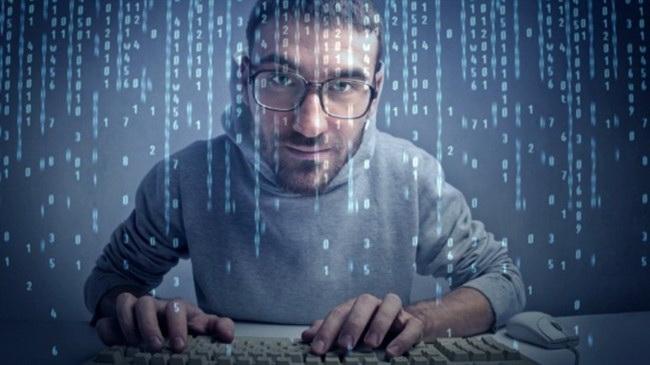 Компьютерщик-программист