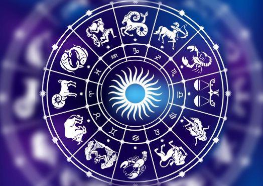 По знаку Зодиака