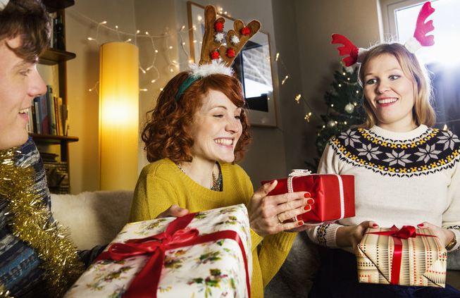 Подарки свекрови для дома