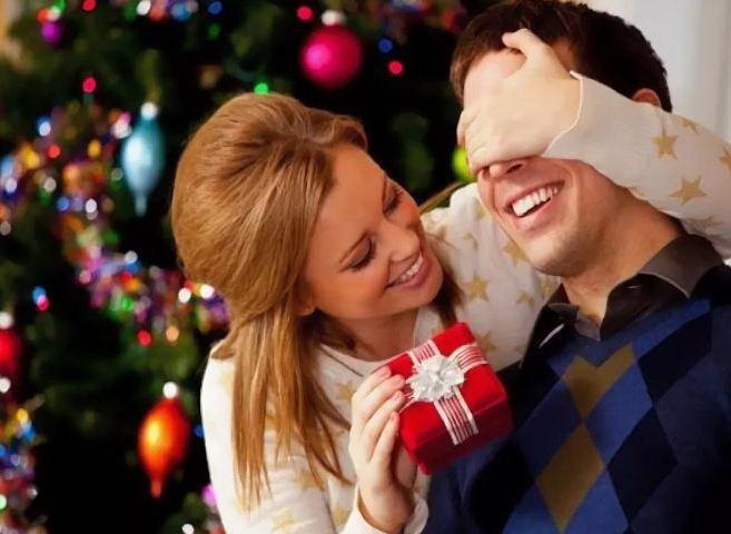Практичные подарки мужу