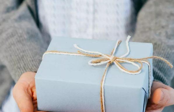 Что подарить отцу на 23 февраля
