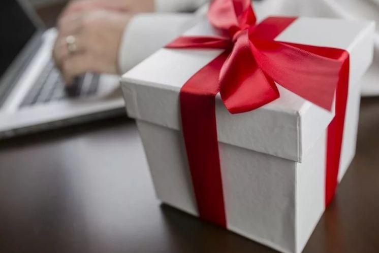 Подарки коллегам на день защитника отечества
