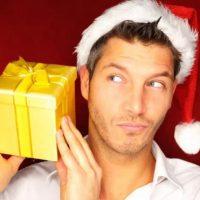 Что подарить друзьям на Новый год? Список идей