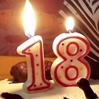 Что подарить парню на 18 лет? 25 классных идей
