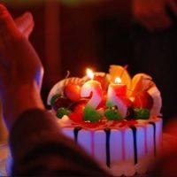 Что подарить парню на 25 лет? Самые интересные идеи ко Дню рождения