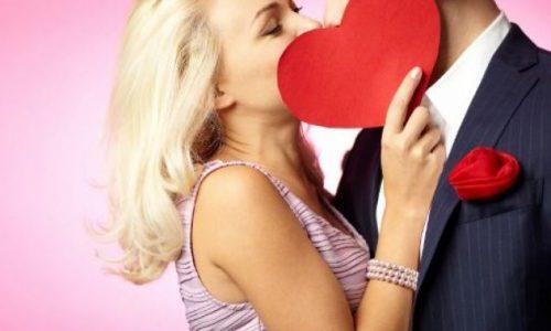 Что подарить парню на 14 февраля — День Святого Валентина?