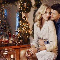 Что подарить жене на новый год? Список идей