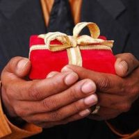 Оригинальные подарки папе на 23 февраля