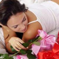 Оригинальные подарки женщинам на 8 марта