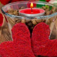 Что подарить любимым на 14 февраля — День влюбленных?