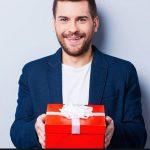 Что подарить мужчине на 25 лет