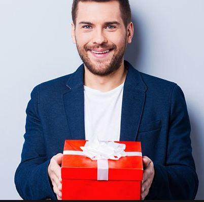 Что подарить мужчине на 25 лет? Самые оригинальные идеи на День рождения