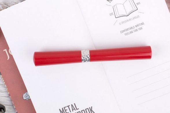 Ручка грация