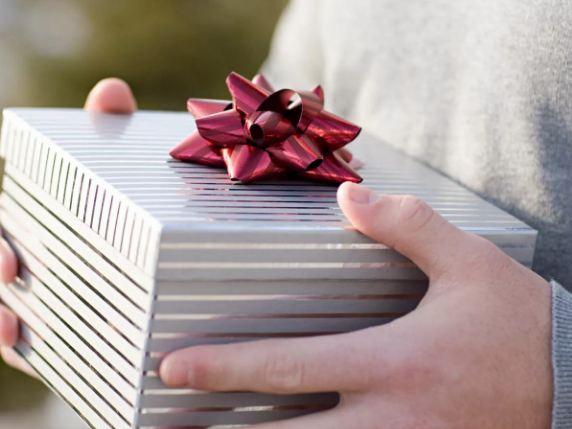 Недорогие подарки парню на 23 февраля
