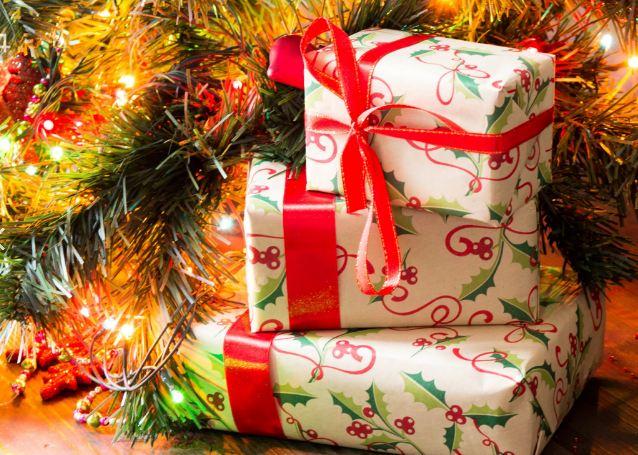 Подарки для хозяина