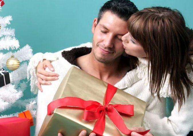 Подарки мужу интеллектуалу