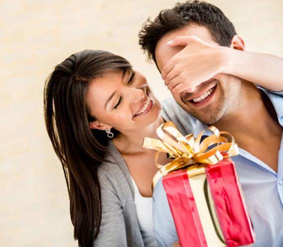 Практичные подарки парню