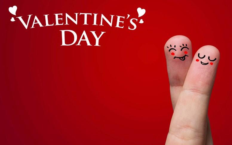 Что подарить любимым на 14 февраля
