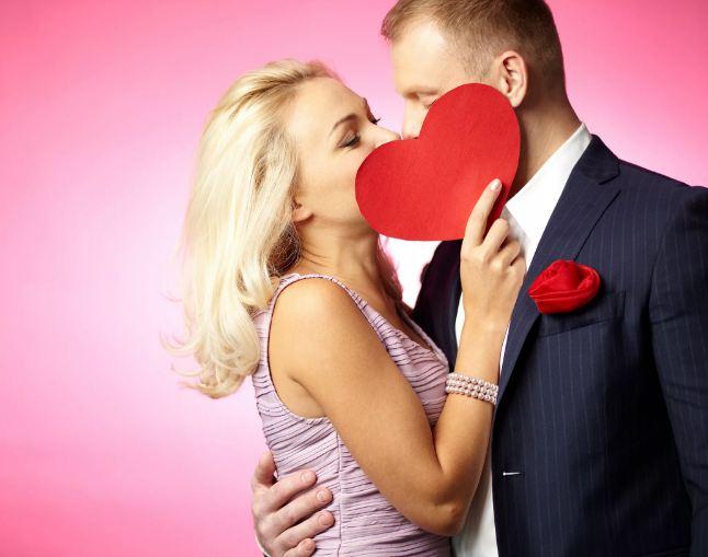 Что подарить парню на 14 февраля – День Святого Валентина?