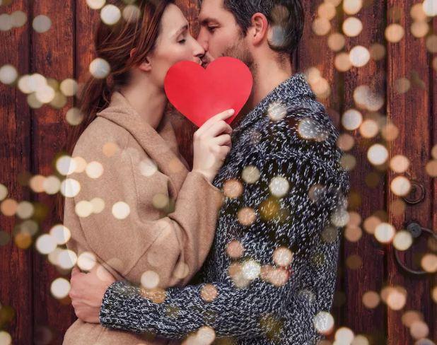 Что подарить своей девушке на День влюбленных