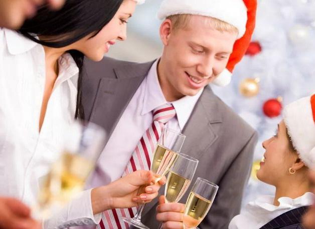 Что подарить молодому руководителю на Новый год