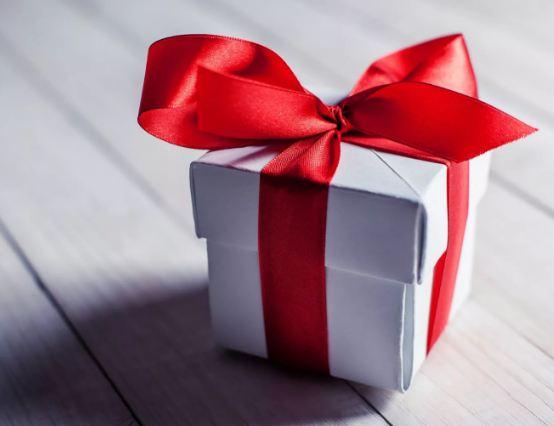 Подарки брату на 23 февраля своими руками