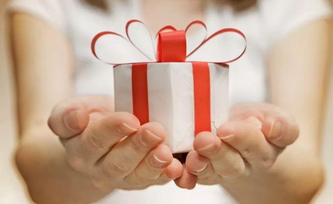 Бюджетные подарки свекру на 23 февраля