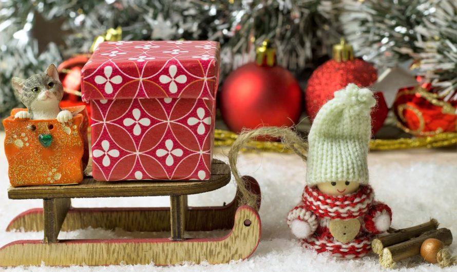 Как не ошибиться с выбором идеального подарка
