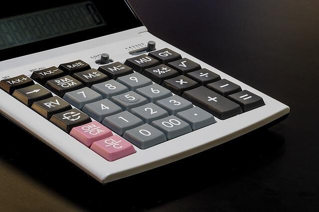 Запись расходов