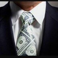 Что подарить богатому мужчине? Идеи на день рождения и другие праздники