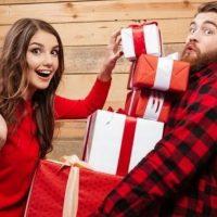 Что подарить парню на 23 февраля? Список идей