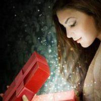 Недорогой подарок женщине на день рождения